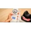 Свинг- машина Health Oxy-Twist Device CY-106S # 1