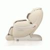 Массажное кресло Casada SkyLiner A300 бежевый # 1