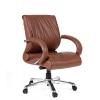 Офисное кресло руководителя CHAIRMAN 444 # 1