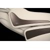 Массажное кресло US MEDICA Infinity 3D Touch  (бежевое) # 1