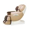 Массажное кресло iRest SL-A38 (черное) # 1