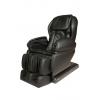 Массажное кресло iRest SL-A91 СLASSIC EXCLUSIVE (бежевое) # 1