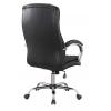Офисное кресло руководителя College BX-3001-1 # 1