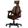 Ортопедическое кресло   руководителя DUOREST CABINET DR-120 # 1
