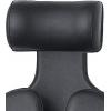 Ортопедическое кресло   руководителя DUOREST CABINET DW-120 # 1