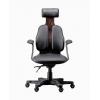 Ортопедическое кресло   руководителя DUOREST CABINET DR-130  # 1