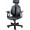 Ортопедическое кресло  руководителя DUOREST CABINET DW-130 # 1
