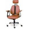Ортопедическое кресло  руководителя DUOREST CABINET DD-130 # 1