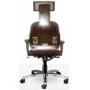 Ортопедическое кресло  руководителя DUOREST CABINET DR-140 # 1