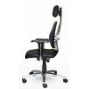 Ортопедическое кресло  руководителя DUOREST CABINET DD-140 # 1