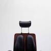 Ортопедическое кресло  руководителя DUOREST CABINET DR-150 # 1
