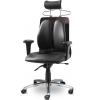 Ортопедическое кресло  руководителя DUOREST CABINET DD-150 # 1