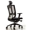 Ортопедическое  офисное кресло DUOREST Combi (C-TYPE) # 1