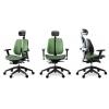 Ортопедическое  офисное кресло DUORESTA60H # 1