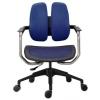 Конференц-кресло DUOREST 51M # 1