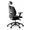 Ортопедическое  офисное кресло DUORESTA30H # 1