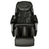 Массажное кресла iRest SL-A86 FIVE STARS  # 1