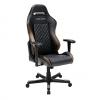 Компьютерное кресло DXRacer OH/DH73/NC # 1
