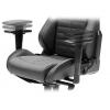 Компьютерное кресло DXRacer DXRacer OH/DJ188/N  # 1