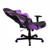 Компьютерное кресло DXRacer OH/RE0/NV # 1
