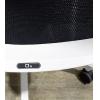 Ортопедическое кресло руководителя DUOREST Quantum  # 1