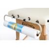 Складной массажный стол  RESTPRO Classic 2 Cream   # 1