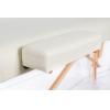 Складной массажный стол  RESTPRO VIP 2 Cream # 1