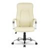 Офисное кресло руководителя College H-9152L-1 # 1