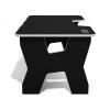 Стол Generic Comfort Gamer2/N/W # 1