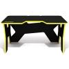 Стол Generic Comfort Gamer2/N/Y # 1