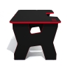 Стол Generic Comfort Gamer2/N/R # 1
