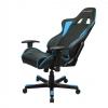Компьютерное кресло DXRacer OH/FE08/NB # 1
