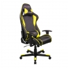 Компьютерное кресло DXRacer OH/FE08/NY # 1