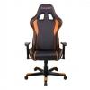 Компьютерное кресло DxRacer OH/FE08/NO # 1