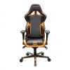 Компьютерное кресло DXRacer OH/RV131/NO # 1