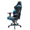 Компьютерное кресло DXRacer OH/RV131/NB # 1