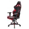 Компьютерное кресло DXRacer OH/RV131/NR # 1