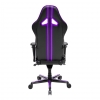 Компьютерное кресло DXRacer OH/RV131/NV # 1
