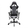 Компьютерное кресло DXRacer OH/RV131/NW # 1
