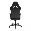 Компьютерное кресло DXRacer OH/RV131/N # 1