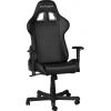 Компьютерное кресло DXRacer OH/FD99/N # 1