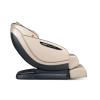 Массажное кресло YAMAGUCHI Mercury (бежевое) # 1