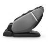 Массажное кресло YAMAGUCHI Eclipse черное # 1