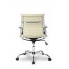 Офисное кресло персонала College H-966L-2 # 1