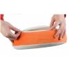 Ортопедическая подушка для шеи US MEDICA US-U # 1