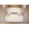 Ортопедическая подушка US Medica US-B (для спины) # 1
