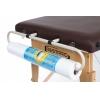 Складной массажный стол  RESTPRO Classic 2 Coffee # 1