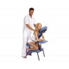 Складной стул для массажа US MEDICA Boston # 1
