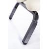Складной стул для массажа RESTPRO RELAX Cream # 1