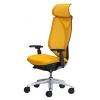 Офисное кресло Okamura Sabrina SO # 1